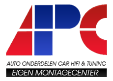 Autoparts Plus Coppens